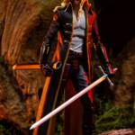 DST Castlevania Select Series 1 Figures 028