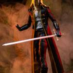 DST Castlevania Select Series 1 Figures 029