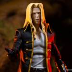 DST Castlevania Select Series 1 Figures 030