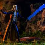 DST Castlevania Select Series 1 Figures 031