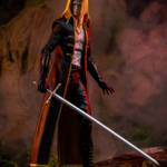DST Castlevania Select Series 1 Figures 034