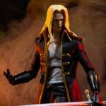 DST Castlevania Select Series 1 Figures 035