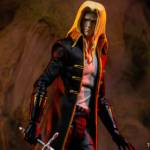 DST Castlevania Select Series 1 Figures 036