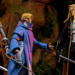 DST Castlevania Select Series 1 Figures 046