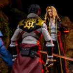 DST Castlevania Select Series 1 Figures 047