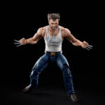 E8707 Marvel Legends XMen EXCL Logan