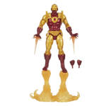 E87085L00 Marvel Legends Iron Man 2020 main