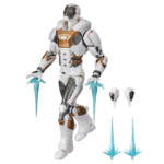 E87115L00 Marvel Legends Starboost Iron Man main