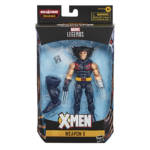 E91705L00 Marvel XMen Weapon X pkg
