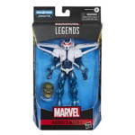 E91855L00 Marvel Avengers Gamerverse March I pkg