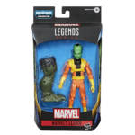 E91865L00 Marvel Avengers Gamerverse Marvels Leader pkg