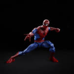E9312 PROD SPD LEGENDS VINTAGE AST Spiderman