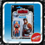 E9385 SW HothIceGame 2194 In Pack Figure v02