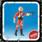 E9385 SW HothIceGame 2210 Out of Pack Figure 2 v02