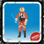 E9385 SW HothIceGame 2215Out of Pack Figure 3 v02