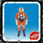 E9385 SW HothIceGame 2216Out of Pack Figure 4 v02