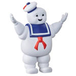E9785 GHB KENNER CLASSICS STAYPUFT OOP