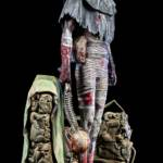 Gecco The Wraith Statue 009