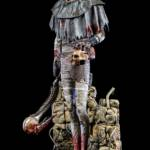 Gecco The Wraith Statue 013