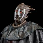Gecco The Wraith Statue 017