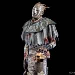 Gecco The Wraith Statue 025