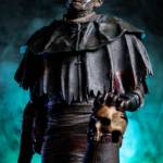 Gecco The Wraith Statue 027