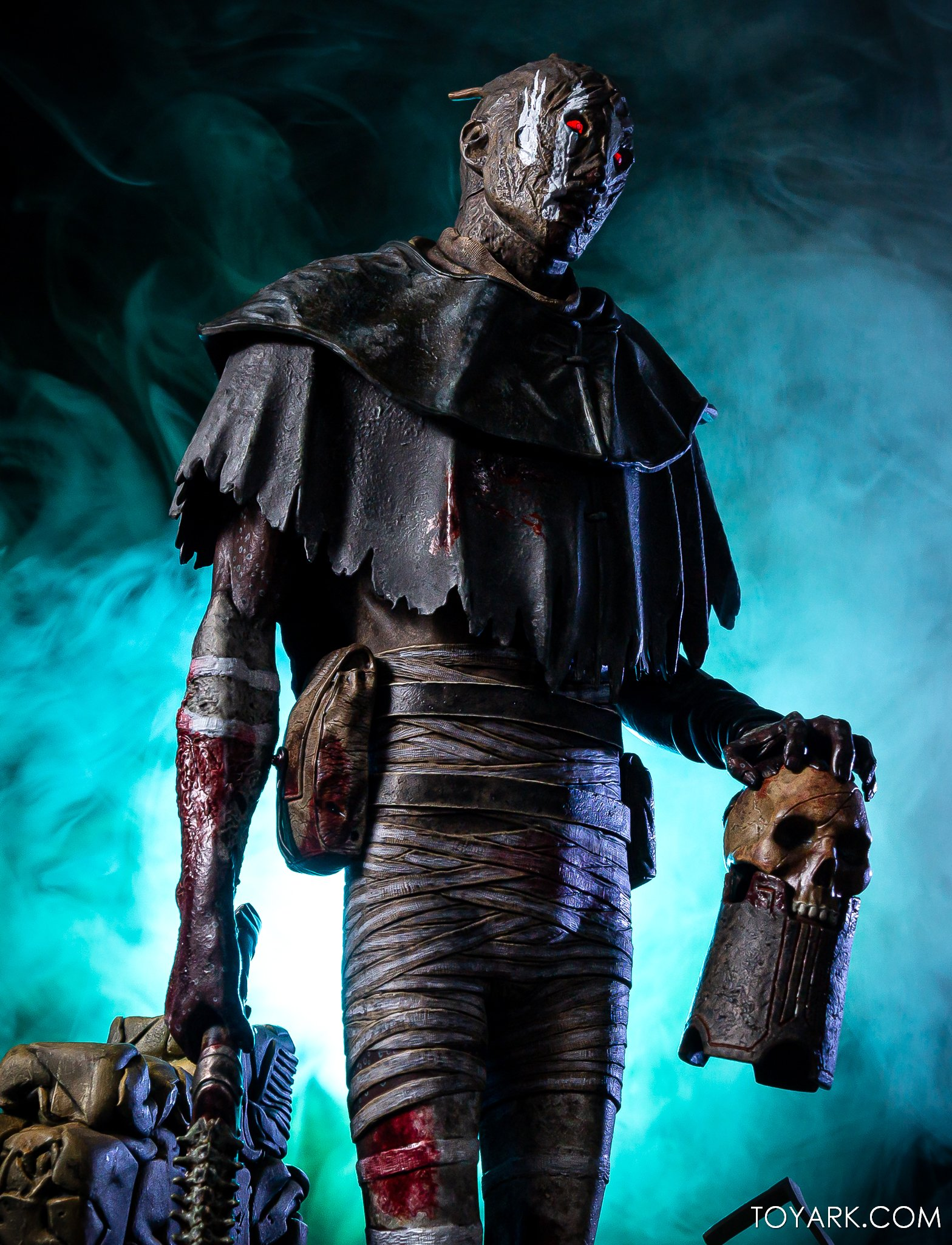 https://news.toyark.com/wp-content/uploads/sites/4/2020/02/Gecco-The-Wraith-Statue-028.jpg