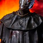 Gecco The Wraith Statue 029