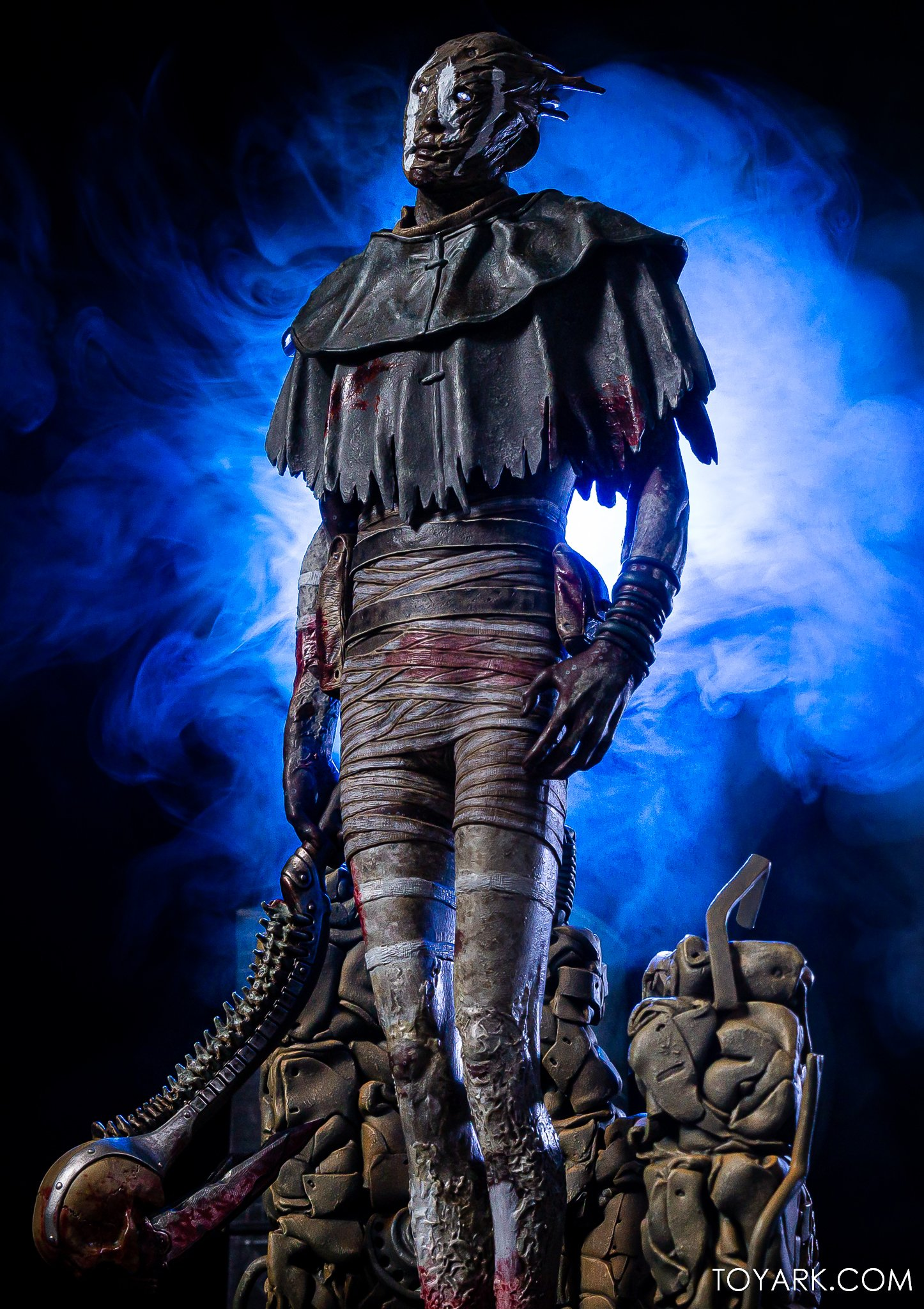 https://news.toyark.com/wp-content/uploads/sites/4/2020/02/Gecco-The-Wraith-Statue-032.jpg
