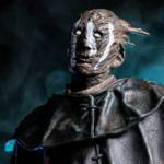 Gecco The Wraith Statue 033