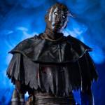 Gecco The Wraith Statue 036