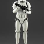 Koto New Hope Stormtrooper 001