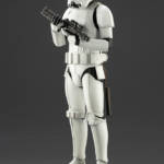 Koto New Hope Stormtrooper 002