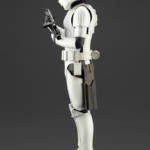 Koto New Hope Stormtrooper 003