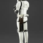 Koto New Hope Stormtrooper 004