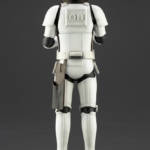 Koto New Hope Stormtrooper 005