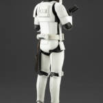 Koto New Hope Stormtrooper 006