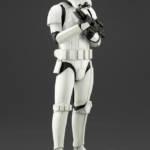 Koto New Hope Stormtrooper 008