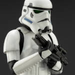 Koto New Hope Stormtrooper 009