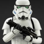 Koto New Hope Stormtrooper 010