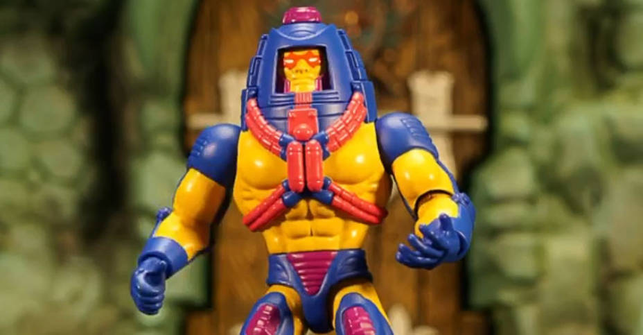 MOTU Origins Man E Faces 006