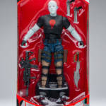 McFarlane Bloodshot Movie 01