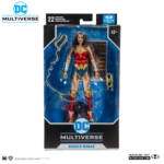 McFarlane Wonder Woman 84 DC Multiverse 001
