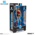 McFarlane Wonder Woman 84 DC Multiverse 002