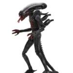 NECA 40th Alien Series 2 007
