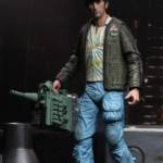 NECA 40th Alien Series 2 008