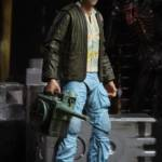 NECA 40th Alien Series 2 011