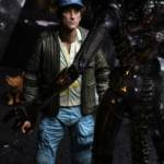 NECA 40th Alien Series 2 014