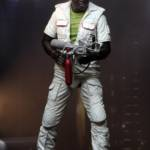 NECA 40th Alien Series 2 019