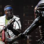 NECA 40th Alien Series 2 023